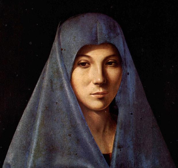 L'Annunciata di Antonello da Messina partirà per Milano, ma a tre condizioni