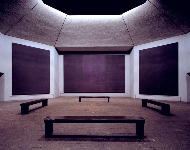 Arte in tv dall'8 al 14 febbraio: Mark Rothko, Canova, Escher, Monuments Men