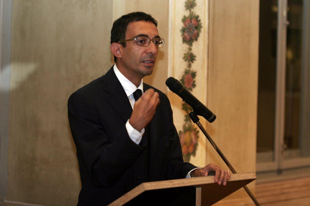 Antonio Lampis è il nuovo direttore generale dei musei del MiBACT. Ed è subito polemica