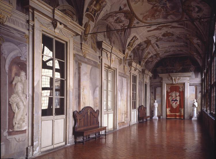 Rinviata al 2022 la Biennale Internazionale dell'Antiquariato di Firenze