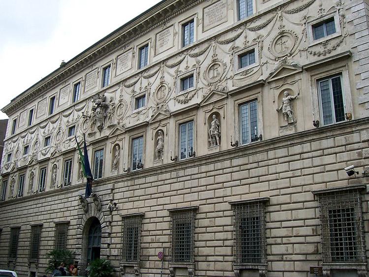 I musei italiani possono essere diretti da stranieri. Il Consiglio di Stato mette fine al contenzioso