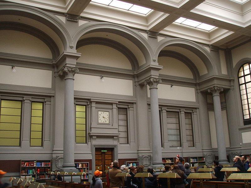 Vinta la battaglia per le foto libere in archivi e biblioteche: la norma passa in Senato
