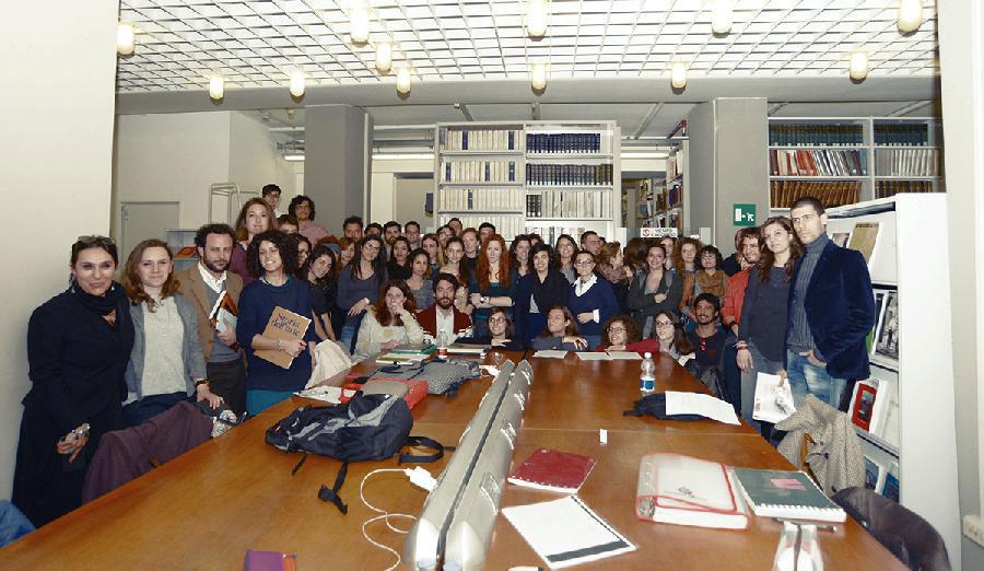 Torino, la Regione salva la Biblioteca della Gam e i suoi dipendenti
