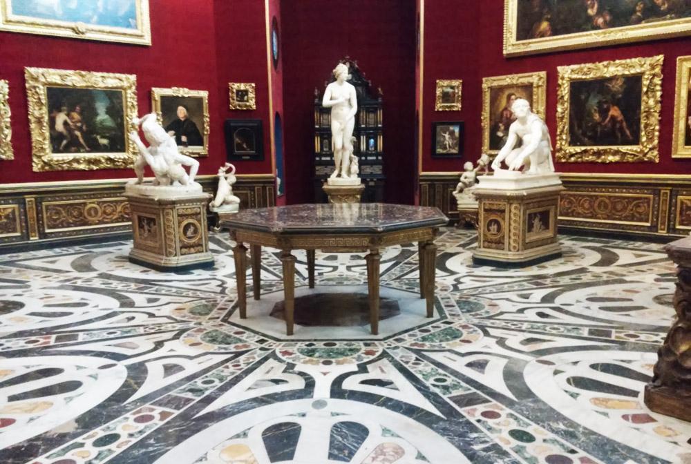 Musei, adesso si parla del 18 maggio come data della riapertura (forse)