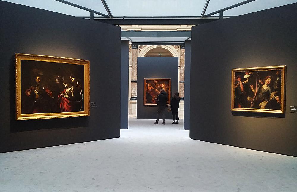 7 italiani su 10 non visitano i musei: ma come funzionano le statistiche Istat, e come cambieranno dal 2018?