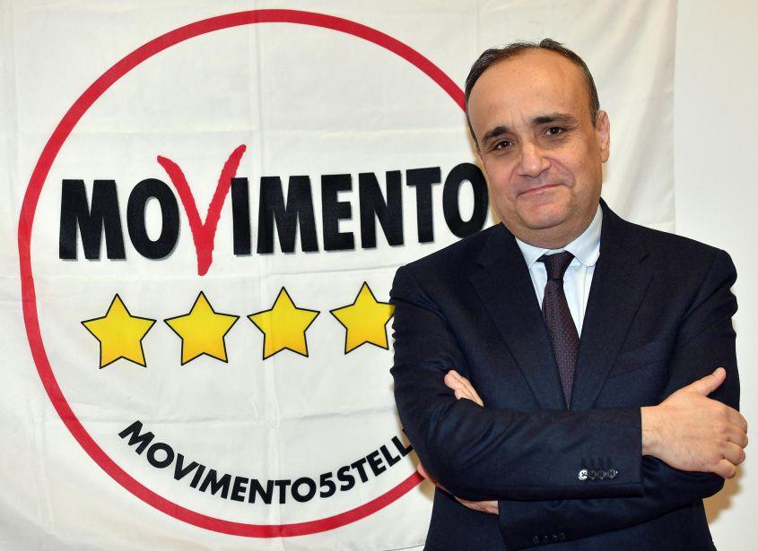 È ufficiale: Alberto Bonisoli è il nuovo ministro dei beni culturali. Partito finalmente il governo Conte
