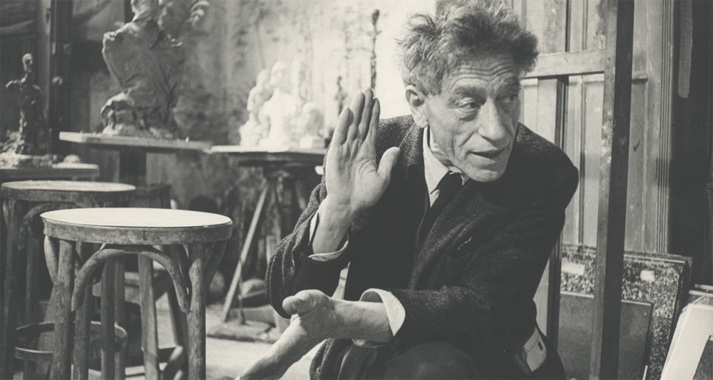 Apre a Parigi il primo museo su Alberto Giacometti: è il Giacometti Institute
