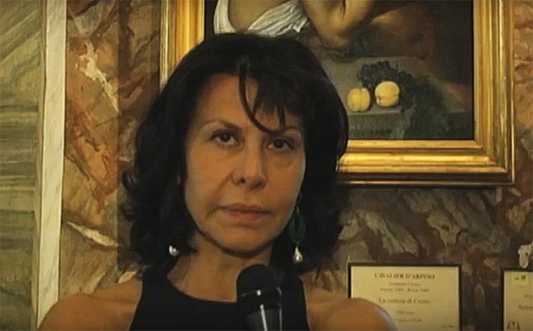 La direttrice della Galleria Borghese di Roma sospesa per due mesi dal suo incarico