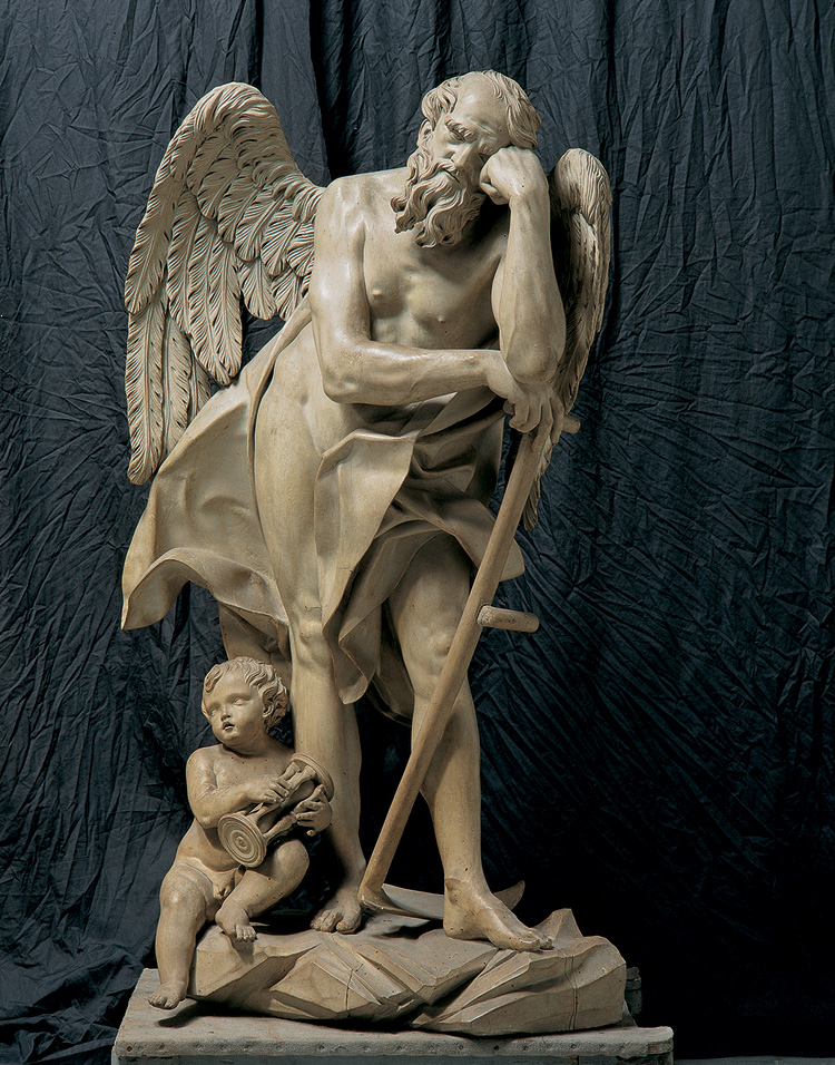 Genova, a Palazzo Reale in arrivo la prima monografica dedicata ad Anton Maria Maragliano