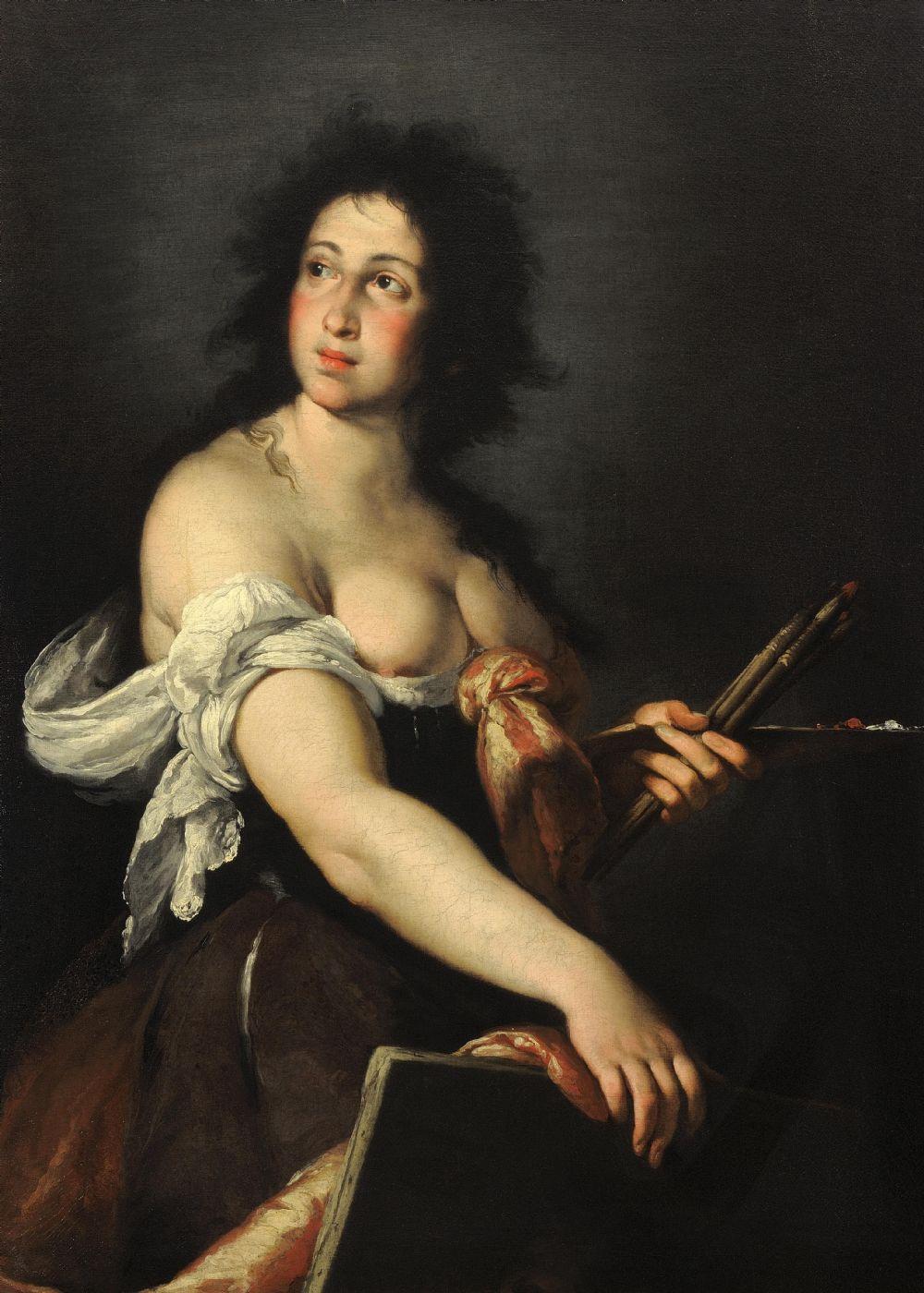 Genova, la Galleria Nazionale di Palazzo Spinola acquisisce uno splendido capolavoro di Bernardo Strozzi