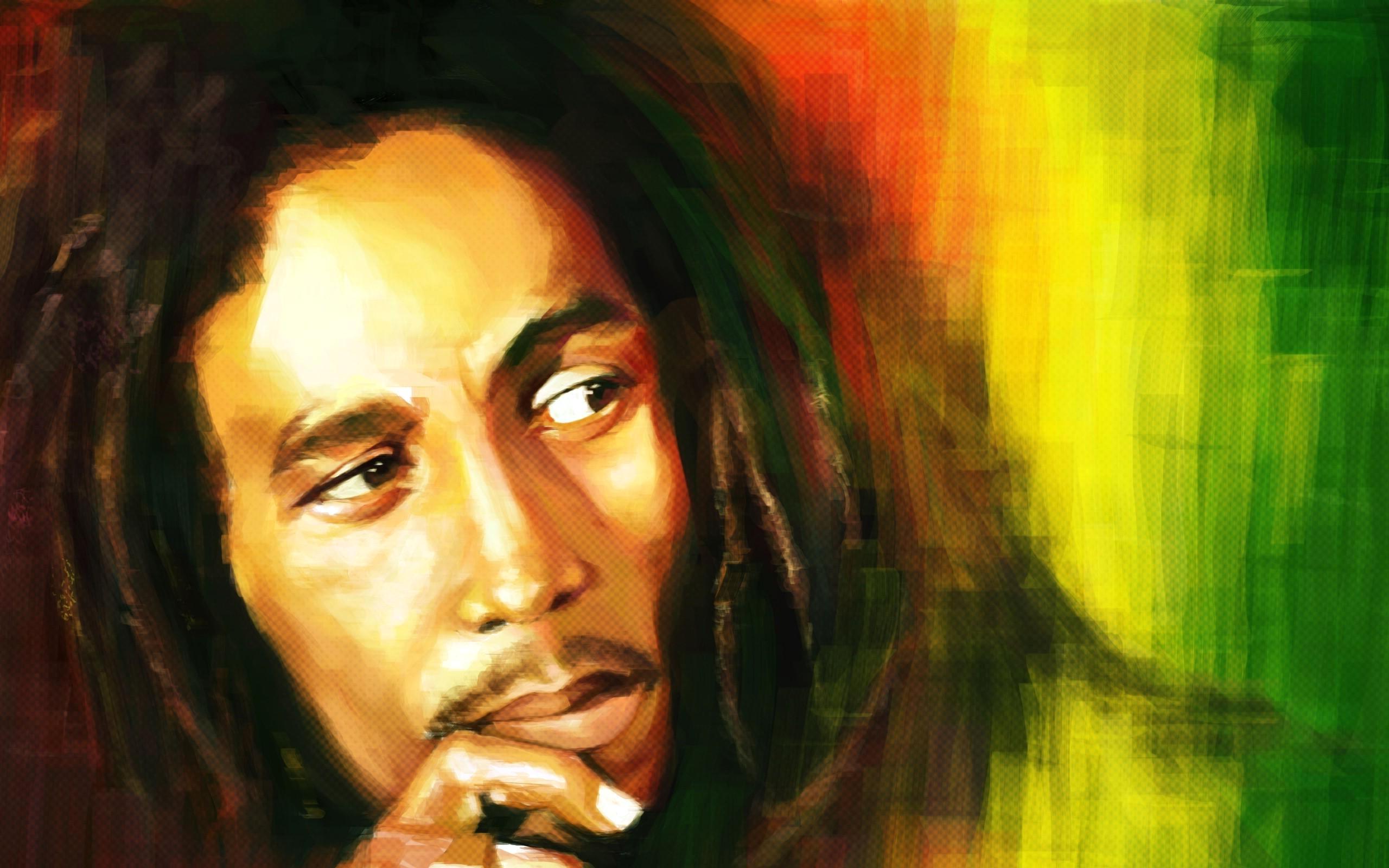 Il reggae entra nel patrimonio mondiale dell'umanità. È la prima volta per un genere musicale di diffusione mondiale