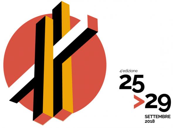 Bologna Design Week 2018: al via la quarta edizione