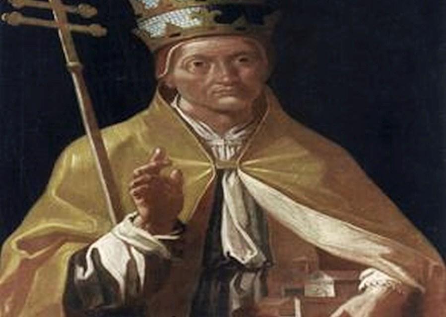 Imperia: i carabinieri recuperano 70 beni ecclesiastici rubati