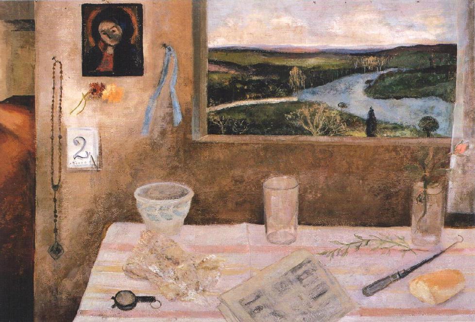 L'arte spagnola degli anni Cinquanta e Sessanta in mostra all'Instituto Cervantes di Roma