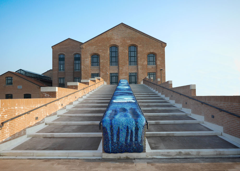 A Ravenna apre un nuovo Museo d'arte, storia e archeologia. Le foto