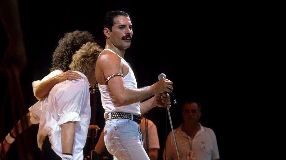 Da ieri la canzone più ascoltata del XX secolo è Bohemian Rhapsody dei Queen. Ma sai qual è il suo significato?