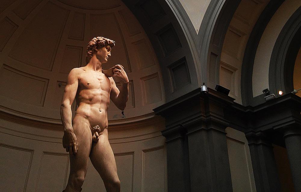 Il MiBAC apre alle fondazioni pubblico-private, Accademia accorpata agli Uffizi, Cenacolo Vinciano a Brera