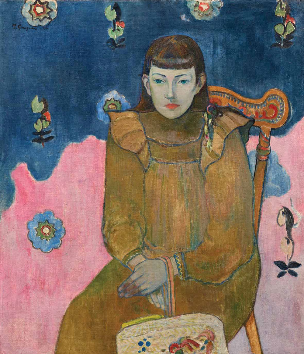 Gauguin, Degas, Renoir, Matisse, opere dell'impressionismo in mostra a Padova dalla Collezione Ordrupgaard