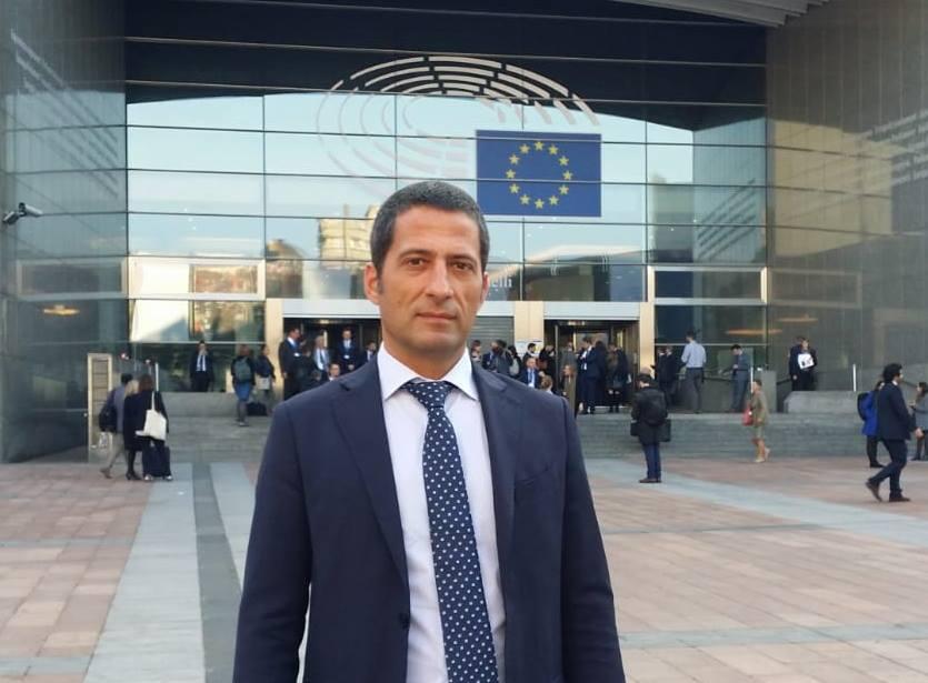 """Gianluca Vacca (M5S): """"ma quali tagli? Stiamo investendo in cultura. 4.000 nuovi assunti al MiBAC entro il 2021"""""""