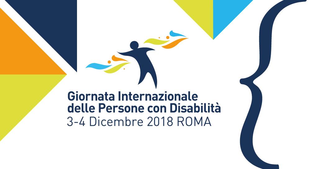 I Musei di Roma sensibilizzano il pubblico sulle disabilità. Il 3 e 4 dicembre attività per tutti