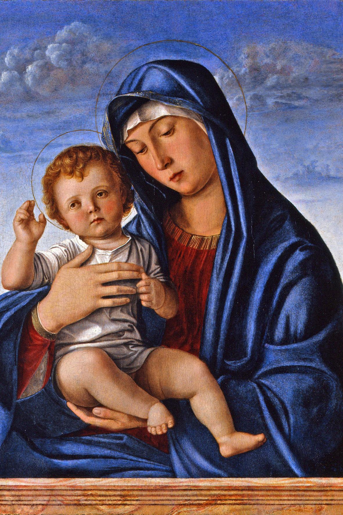 A Treviso riapre al pubblico la Pinacoteca del Museo Santa Caterina