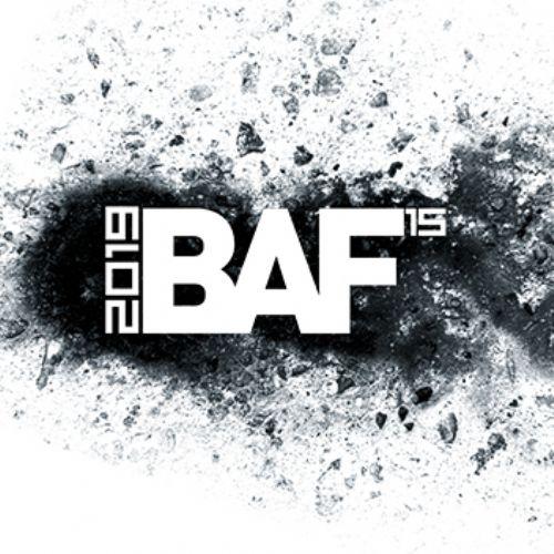 L'Italian Fine Art e la Bergamo Arte Fiera insieme per il secondo anno