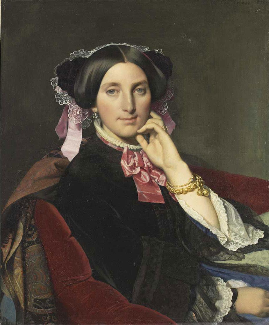 Attorno a Ingres e Hayez: il VII Dialogo della Pinacoteca di Brera festeggia il riallestimento del museo