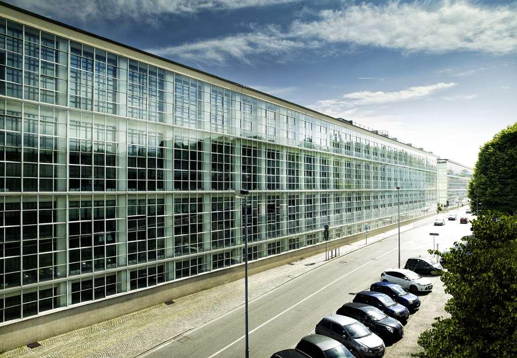 La città industriale di Ivrea nel Patrimonio Mondiale dell'Umanità Unesco: è il sito numero 54 per l'Italia