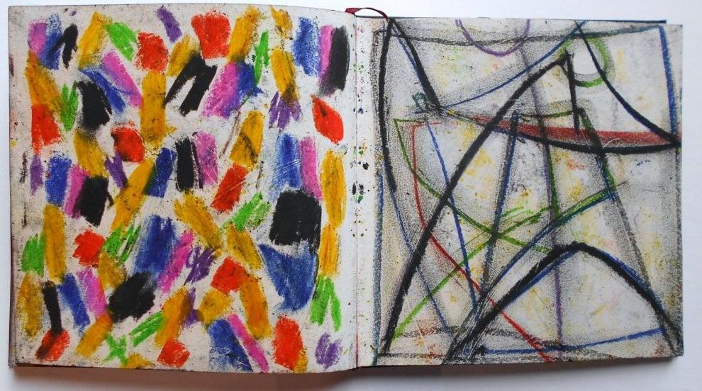 A Siena parte la mostra Librartis: 104 artisti propongono diverse visioni del libro