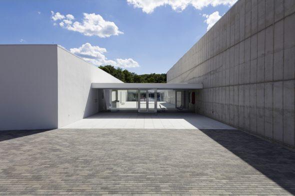 Magazzino Italian Art apre un centro ricerche a New York