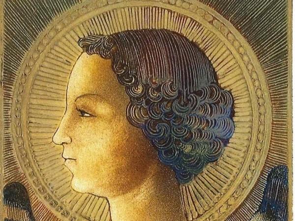 Altro che Leonardo da Vinci: secondo gli esperti di ceramica, la mattonella è un'opera del '900, forse di Aldo Ajò