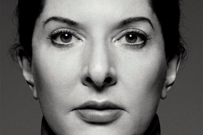 Non finiscono le polemiche sulla mostra di Marina Abramović a Firenze. Accuse a Palazzo Strozzi sulle condizioni dei lavoratori
