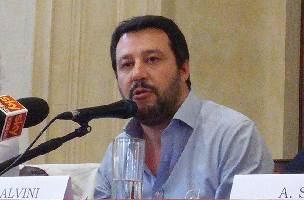 Le guide turistiche chiedono a Matteo Salvini sicurezza e iniziative contro gli abusivi
