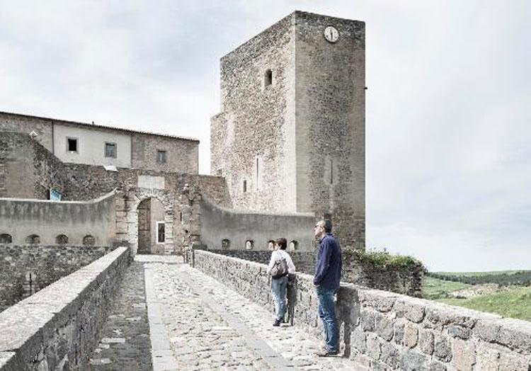 Domenica 2 settembre 2018 ingresso gratuito in tutti i musei statali della Basilicata