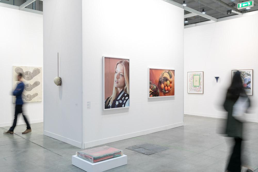 Da Exhibition a Site-Specific: 20 anglicismi dell'arte che possiamo evitare o sostituire