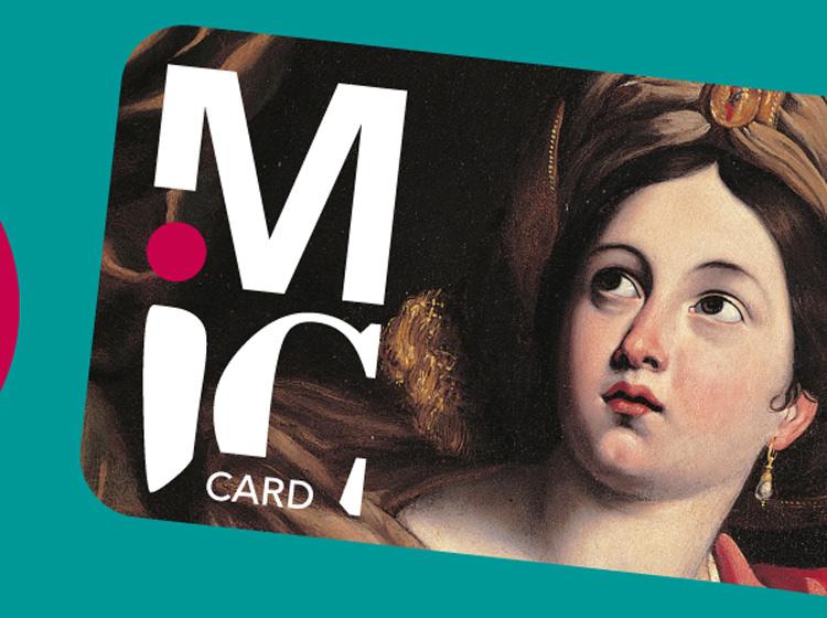Roma, per il 25 novembre Zètema regala un anno di musei gratis a tutte le donne