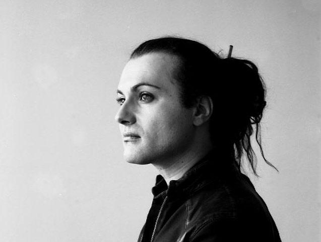 Chi è Milovan Farronato, nominato curatore del Padiglione Italia alla Biennale di Venezia del 2019