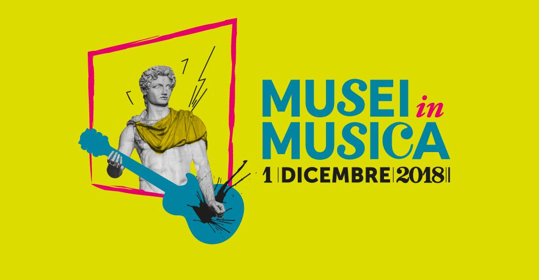 """Roma, 35.000 persone hanno affollato i musei sabato sera per """"Musei in Musica"""""""