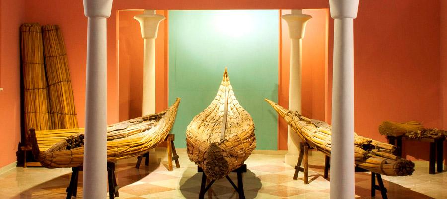 Grave e clamoroso in Sicilia. Museo di Siracusa vende pezzi della propria collezione per non chiudere