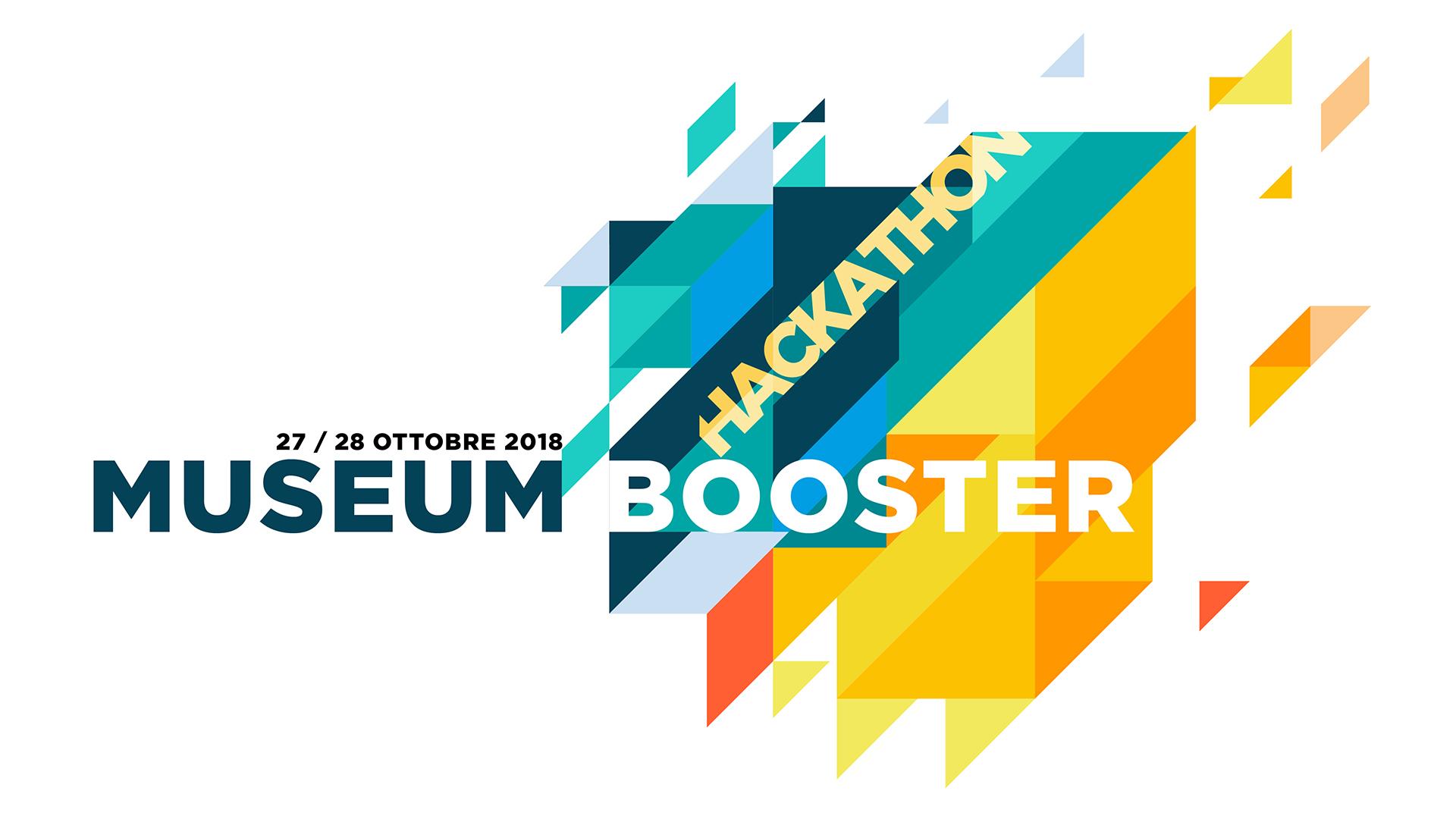 Al MAXXI di Roma via alla seconda edizione di Museum Booster, maratona digitale per i musei