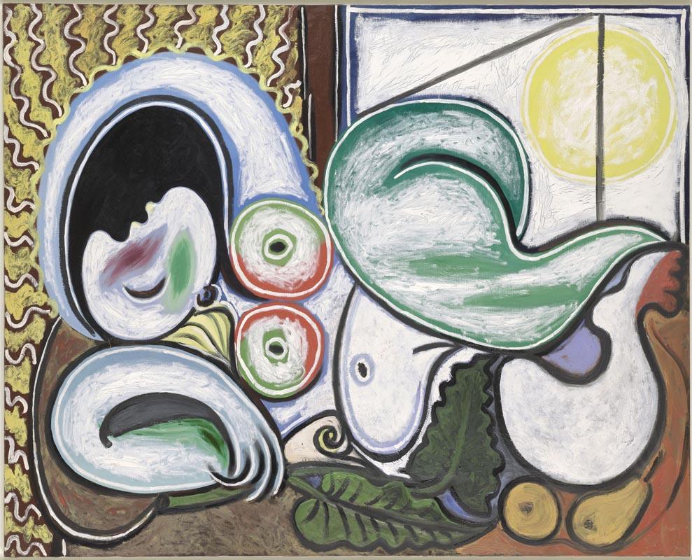 Grande mostra su Picasso a Milano, giovedì 26 luglio aprono le prevendite