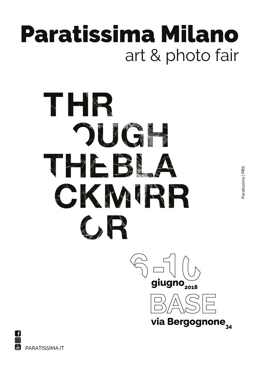 Paratissima Art & Photo Fair sbarca a Milano