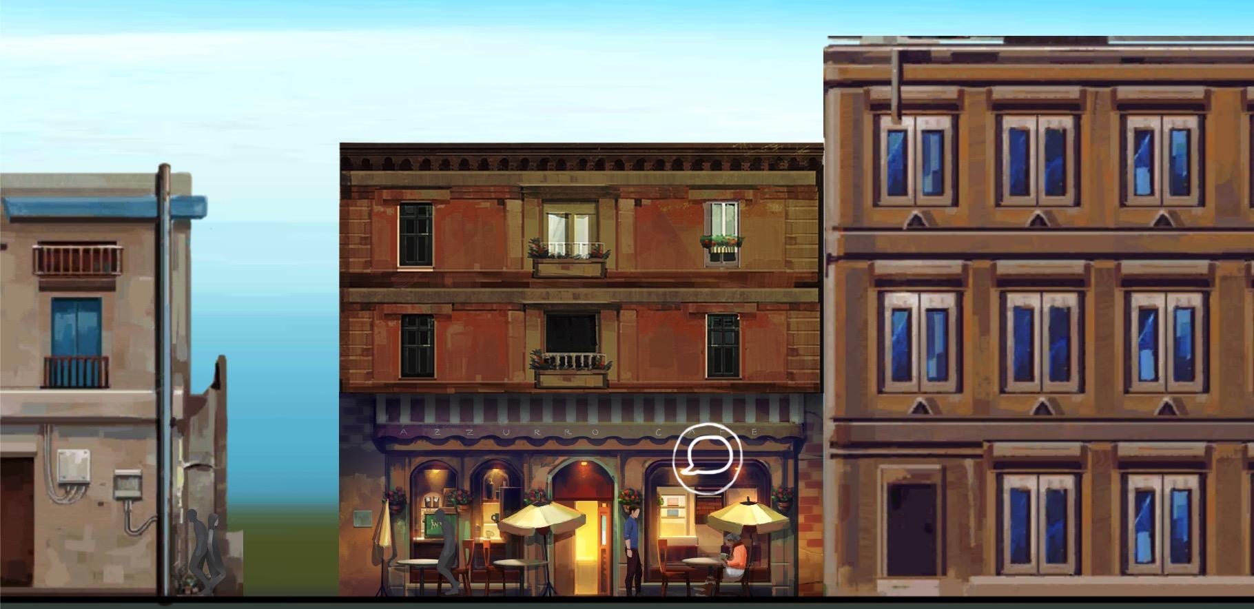 """Il Museo Archeologico di Taranto lancia un videogioco, """"Past for future"""", che vi farà viaggiare nel tempo"""
