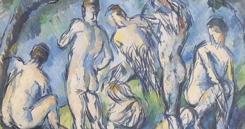 Nasce Naxed, sito sul nudo artistico e all'arte erotica, che farà vedere quello che i social censurano