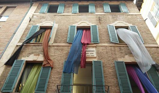 Pesaro come Salisburgo, aprirà un museo dedicato a Gioacchino Rossini