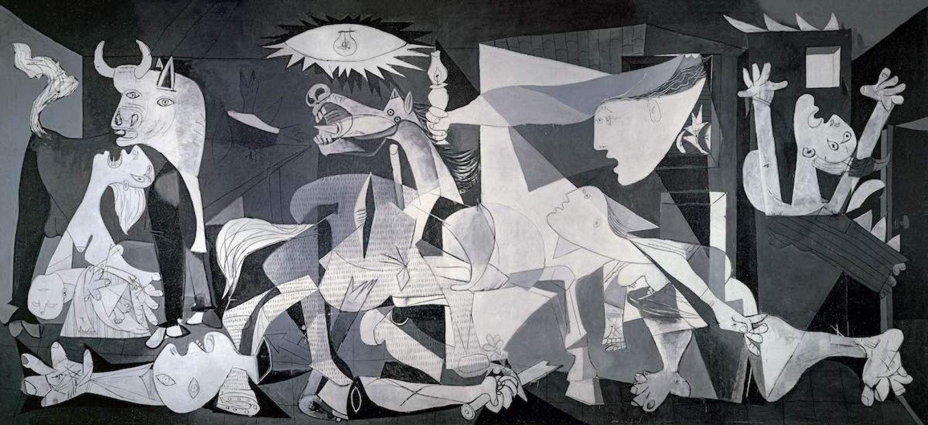 Sabotaggio a Guernica: questa la trama dell'ultimo capitolo della saga di spionaggio di Pérez-Reverte