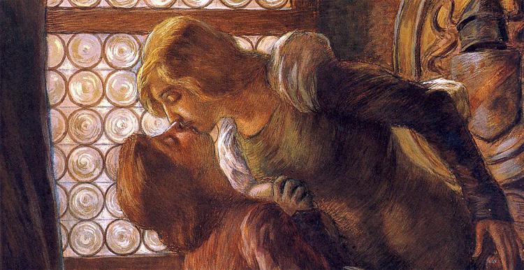 Dal romanticismo di Hayez al divisionismo di Segantini e Previati, a Lecco è in mostra il grande Ottocento lombardo