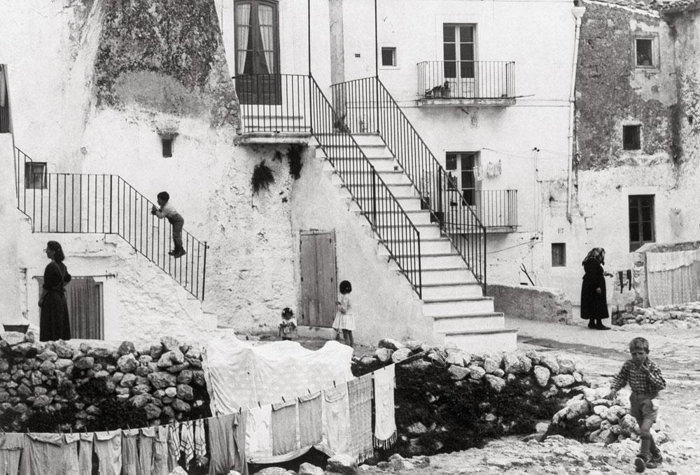 A New York si attende una mostra dedicata al neorealismo italiano