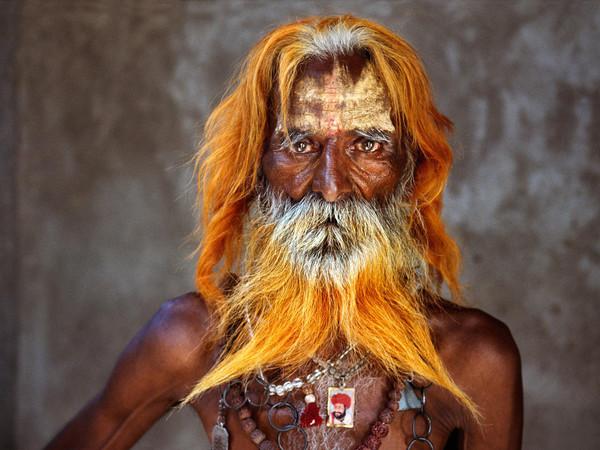 Grandi fotografi contemporanei in dialogo a Milano: McCurry e altri in mostra