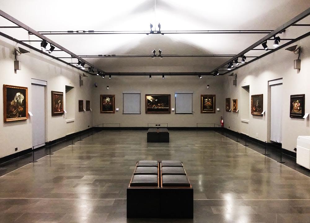 La Spezia, sabato c'è la Notte Bianca dei Musei